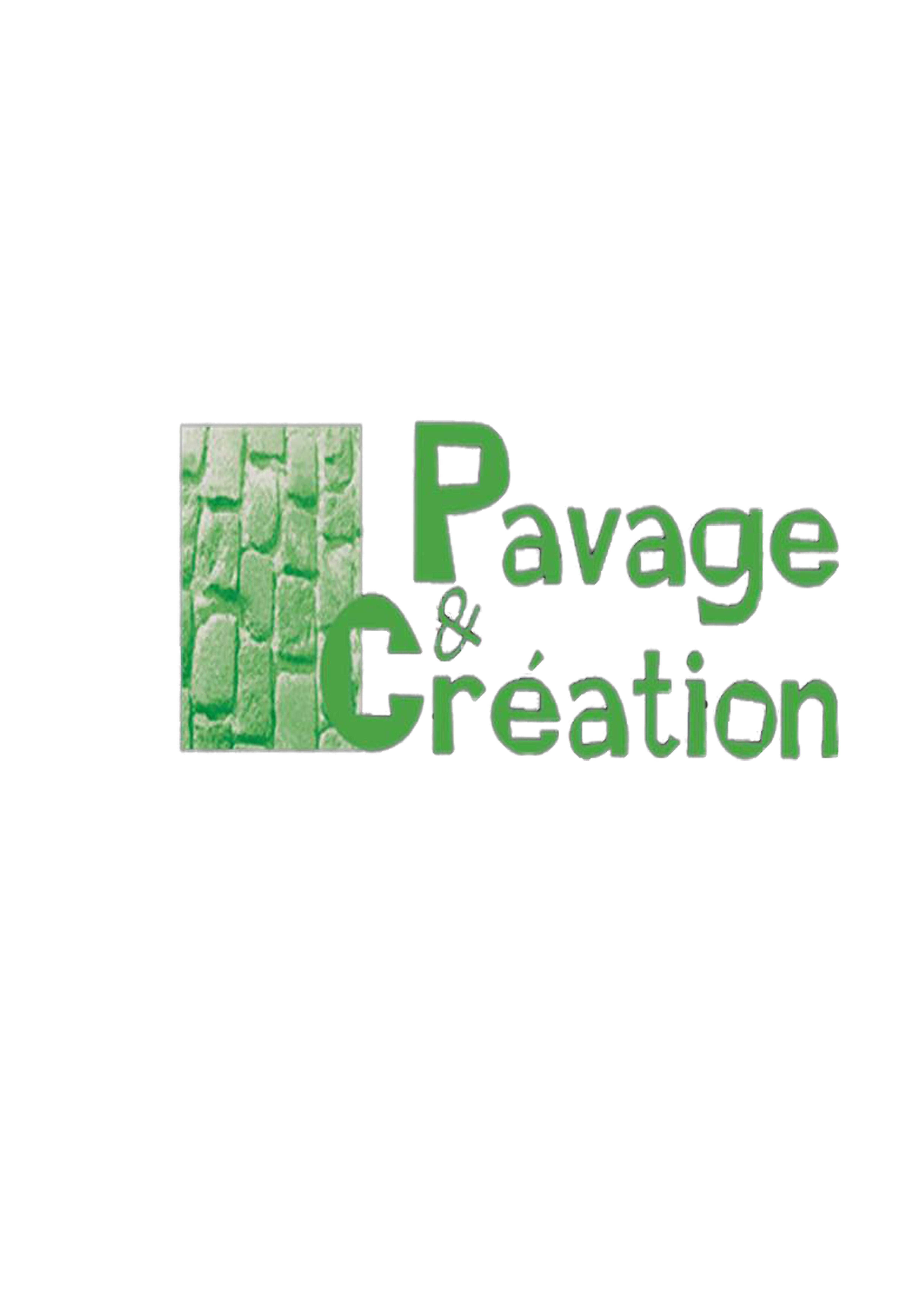 Pavage et création